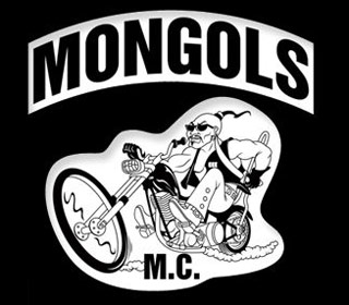 mongols m/c insane throttle biker news/motorcycle news biker motorcycle