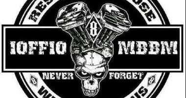 Iron Order Mc insane throttle biker news