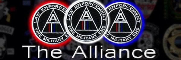 Alliance-Banner