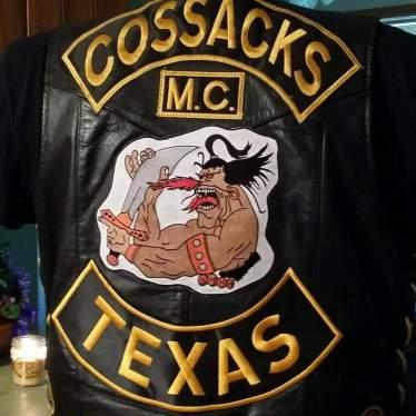 cossacks1
