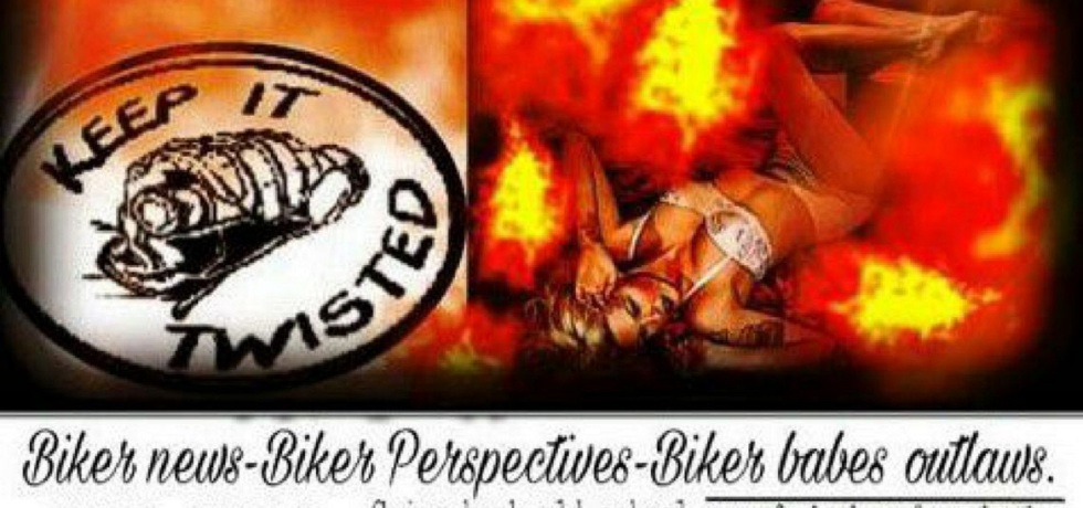 Insane Throttle Biker News- Bring you all you outlaw 1%er biker news