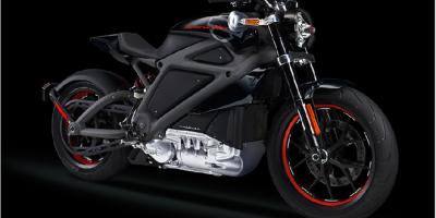 Insane Throttle Biker/Motorcycle News harley davidson electric motorcycle