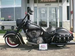 Harleyliberty, hdbikernews,biker