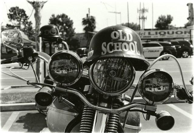 old-school-motorcycle