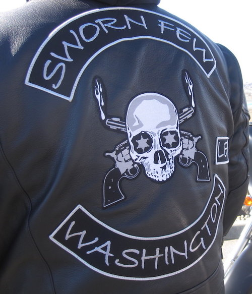 Sworn+Few+Patches+Colors