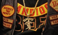 Insane Throttle Biker News/ Motorcycle Coverage of Bandidos Mc and Cossacks Mc Waco Twin Peaks