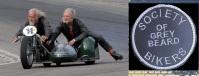 society of grey beard bikers insane throttle biker news