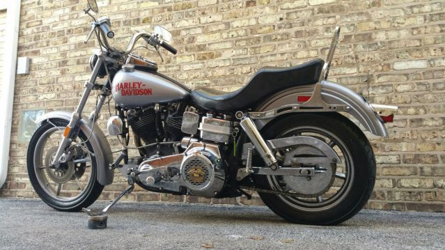 amf-harley-davidson-fxs-80-low-rider-shovelhead-watch-the-video-see-the-pics-5
