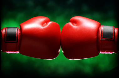 boxing_gloves_crop380w