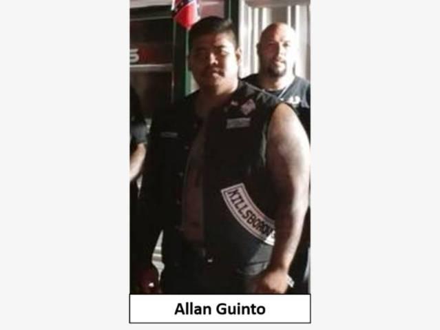 guinto-1513976262-3251