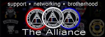 The-Alliance-of-Law-Abiding-Biker-Motorcycle-Clubs