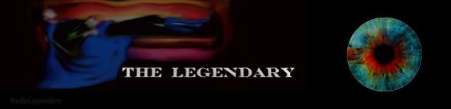 The Legendary Jim Show