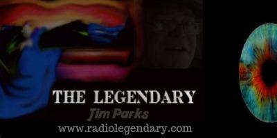 The Lengendary Jim Parks / Insane Throttle Biker News/Motorcycle News