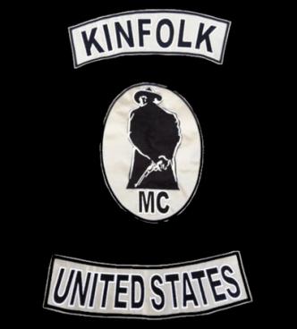 Murder trial begins for Kinfolk MC biker accused of killing Bandidos