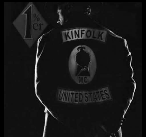 Kinfolk Motorcycle Club: The New Generation  Insane Throttle