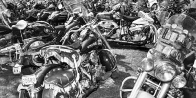 Biker motorcycle clubs insane throttle biker news /motorcycle news