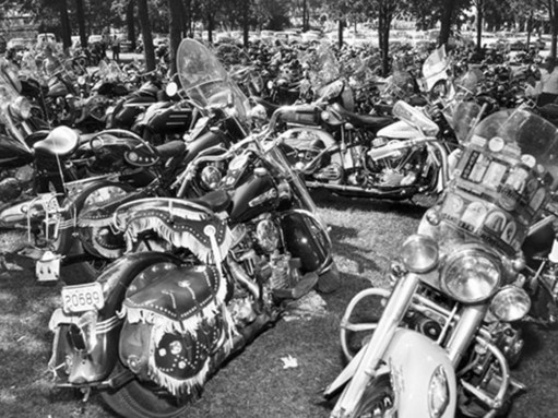Biker motorcycle clubs insane throttle biker news /motorcycle news