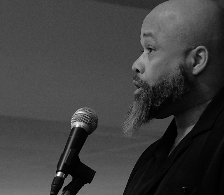 Boozefighter MC Insane Throttle