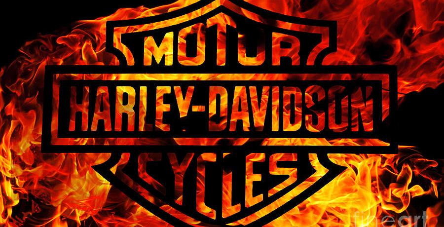 Harley Davidson EPA Lawsuit Insane Throttle Biker News