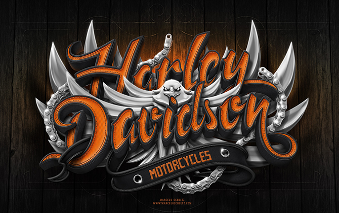 harley davidson recall insane throttle biker news
