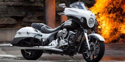 indian motorcycles beats harley davidson insane throttle biker news