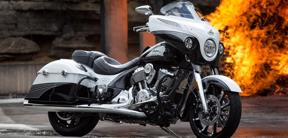 indian motorcycles beats harley davidson insane throttle biker news