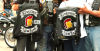 kingsmen mc insane throttle biker news