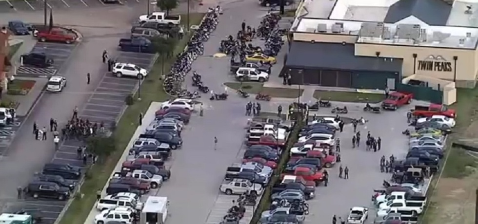 Twin Peaks TExas shooting insanethrottle biker news