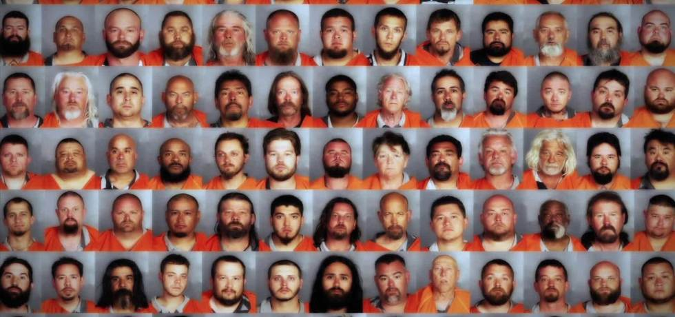 177 arrested in Waco shooting insane throttle biker news
