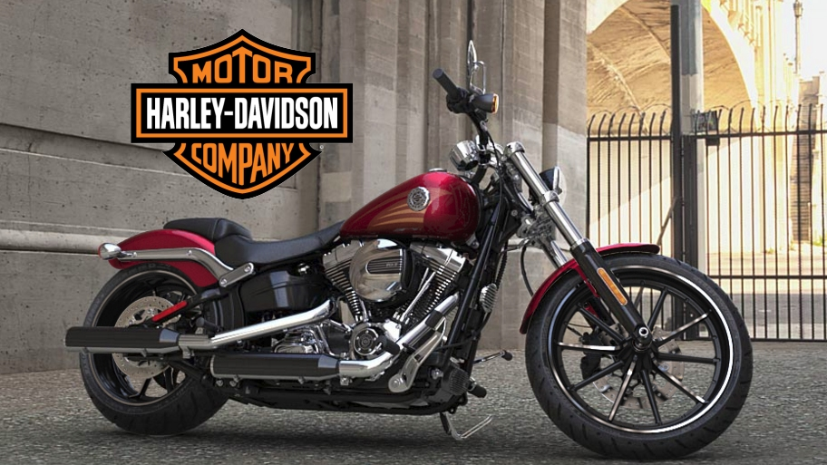 Harley Davidson Now Blaming Its Troubles On Trumps Steel Tariffs No You Made Your Own Mess Get Back To Basics Insane Throttle Biker News
