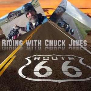 http://www.chuckjines.com
