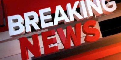 breaking news insane throttle biker news