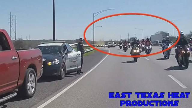 Biker insanethrottle biker news