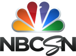 NBCSN Broadcast Schedule