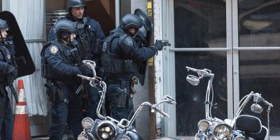 Bejacs Motorcycle Clubs Insane Throttle Biker News