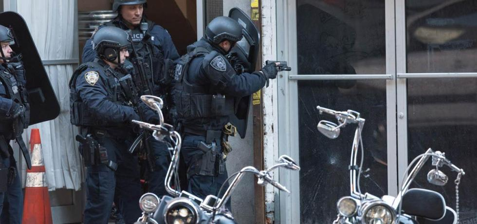 Bejacs Motorcycle Clubs Insane Throttle Biker News