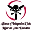 Alliance of Independent Clubs