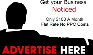 Advertise with Insane Throttle Biker News
