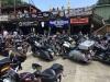 Bike Rally Insane Throttle Biker News