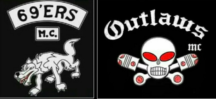 outlawsmc 69ers mc