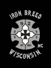 Iron Breed M/C