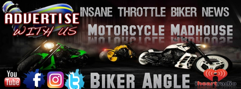 Advertise with Insane Throttle