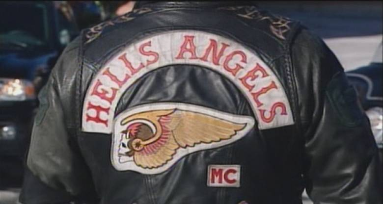 Iron Horsemen Motorcycle Club Members Arrested After Fatal