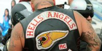 hells angels mc insane throttle biker news