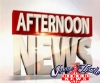 Insane Throttle Biker News Afternoon News Segment