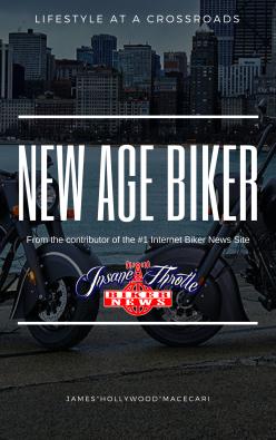 new age biker(1)