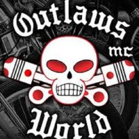 Outlaws MC resond to Last Chicago Boss