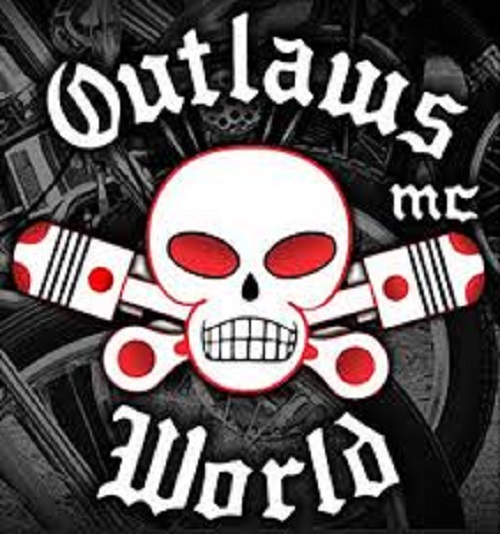 "The AOA (Outlaws Motorcycle Club) respond to the book ""The"