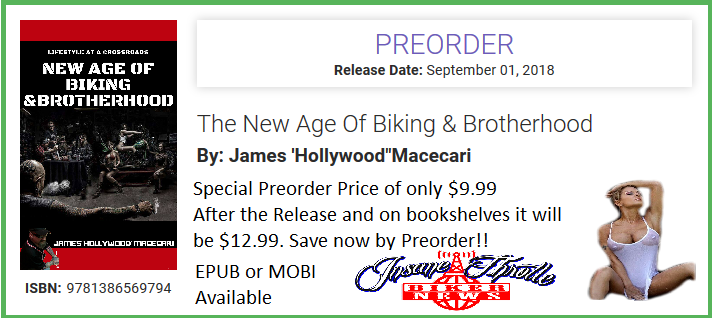 Screenshot_2018-08-10 Draft2Digital The New Age Of Biking Brotherhood eBook by James 'Hollywood Macecari