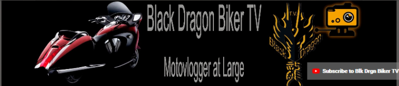 Black Dragon TV